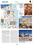 Tunisi - Turisti per Caso - Page 2