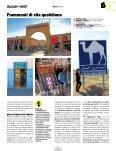 Tunisi - Turisti per Caso - Page 3