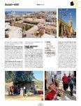 Tunisi - Turisti per Caso - Page 4