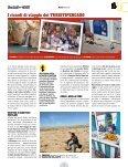 Tunisi - Turisti per Caso - Page 5