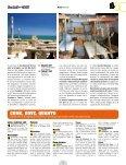 Tunisi - Turisti per Caso - Page 6