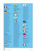6 - World Journal of Gastroenterology - Page 3