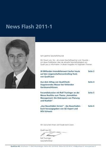 PDF Download - QualiCasa AG