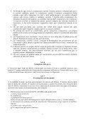 Bando per un posto di ricercatore a tempo determinato - Page 5