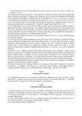 Bando per un posto di ricercatore a tempo determinato - Page 6
