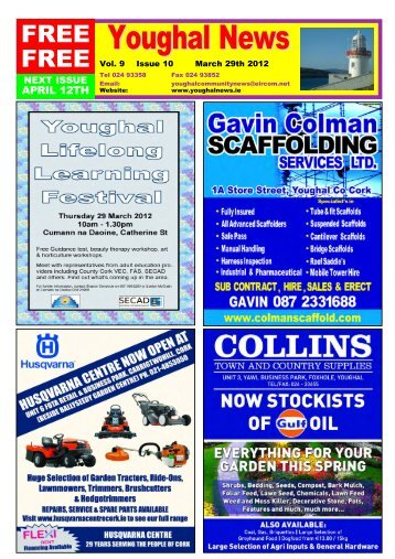 Youghal News Mar. 29th.qxd