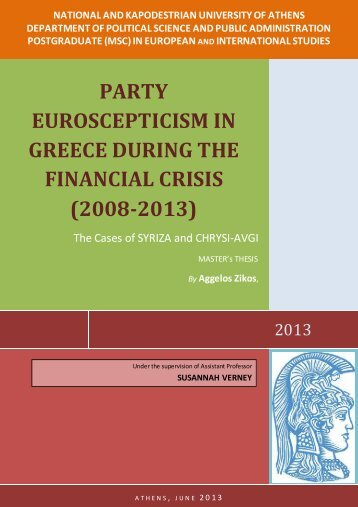 zikos-a-2013-greek-party-euroscepticism-during-the-financial-crisis-the-cases-of-syriza-and-ca