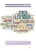 zikos-a-2013-greek-party-euroscepticism-during-the-financial-crisis-the-cases-of-syriza-and-ca - Page 6