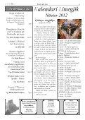 nË Vitin e fesË - kishadhejeta.com - Page 2