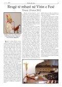 nË Vitin e fesË - kishadhejeta.com - Page 3