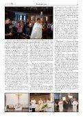 nË Vitin e fesË - kishadhejeta.com - Page 4