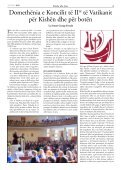 nË Vitin e fesË - kishadhejeta.com - Page 5