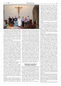 nË Vitin e fesË - kishadhejeta.com - Page 6