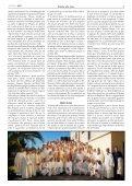 nË Vitin e fesË - kishadhejeta.com - Page 7