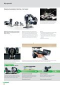 Wyrzynarki - Festool - Page 3
