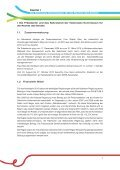 rapport activité_D.indd - The National Commission on the Rights of ... - Page 7