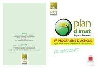 plan climat impo_Mise en page 1 - Communauté de communes du ...