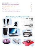 Pobierz elementarz dla dzieci (pdf) - UPC Polska - Page 2