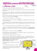 Pobierz elementarz dla dzieci (pdf) - UPC Polska - Page 3