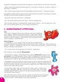Pobierz elementarz dla dzieci (pdf) - UPC Polska - Page 4