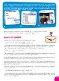 Pobierz elementarz dla dzieci (pdf) - UPC Polska - Page 5