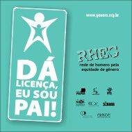 advocacy-carta - Promundo