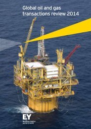 EY-global-oil-and-gas-transactions-review-2014