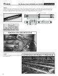 3939-B4 - Tsubaki - Page 3
