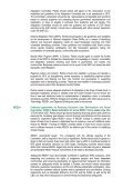 WWF Expectations for the UNFCCC Durban ... - WWF South Africa - Page 5