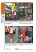 Industrial Manipulators - Dalmec - Page 2