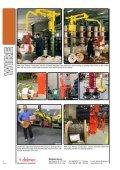 Industrial Manipulators - Dalmec - Page 4