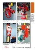 Industrial Manipulators - Dalmec - Page 5