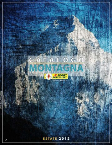 MONTAGNA MONTAGNA - DF Sport Specialist
