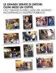 MONTAGNA MONTAGNA - DF Sport Specialist - Page 3