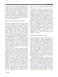 Scheller and Mladenoff (PDF) - Forest Landscape Ecology Lab ... - Page 2