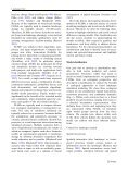 Scheller and Mladenoff (PDF) - Forest Landscape Ecology Lab ... - Page 3