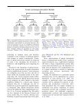 Scheller and Mladenoff (PDF) - Forest Landscape Ecology Lab ... - Page 4