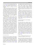 Scheller and Mladenoff (PDF) - Forest Landscape Ecology Lab ... - Page 6