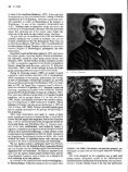 The Helgoland Expedition to Svalbard: Die Deutsche Expedition in ... - Page 2