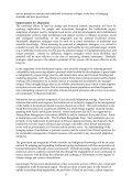 Kenyan rangelands - weADAPT - Page 6