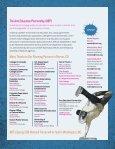here - Arts Education Partnership - Page 2