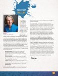 here - Arts Education Partnership - Page 3