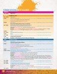 here - Arts Education Partnership - Page 4