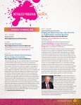 here - Arts Education Partnership - Page 5
