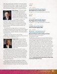 here - Arts Education Partnership - Page 7