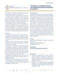Violencia y maltrato hacia las personas adultas mayores en México - Page 3