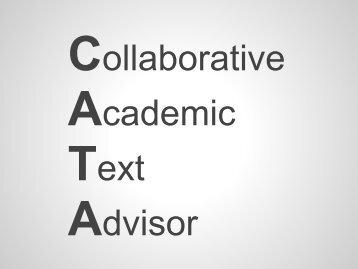 textos acadêmicos - Rede Linux IME-USP