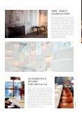 NAOMI CAMPBELL - Francis Sultana - Page 4