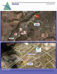 1531 Clinton Package.pub - Upland Real Estate Group - Page 4