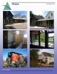 1531 Clinton Package.pub - Upland Real Estate Group - Page 7